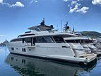 RL Together Yacht Italy