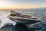 G-Five Yacht AB Yachts