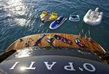 O'Pati Yacht 39.47m