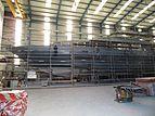 Seastar Yacht 35.0m