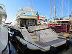 Leonardo Yacht 30.75m