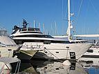 Piccolino Yacht 155 GT
