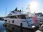 Piccolino Yacht Motor yacht
