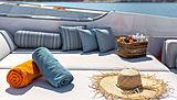 Grace Yacht Sanlorenzo
