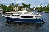 Fun@Sea.Calm Yacht China