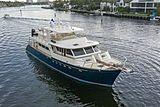 Fun@Sea.Calm Yacht 2007