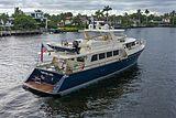 Fun@Sea.Calm Yacht 25.25m