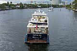 Fun@Sea.Calm Yacht Marlow