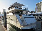 Ciao II Yacht 28.49m
