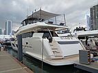 Ciao II Yacht 2019