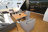 Andinoria Yacht Motor yacht