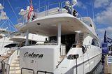 Cynderella Yacht 30.78m