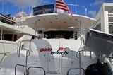 Passion Yacht Lazzara