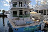 Silky Yacht Sea Force IX, Inc.