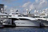 Passion Yacht 32.3m
