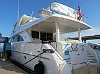 Limitless Yacht 178 GT