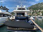 Kapusha Yacht 26.87m