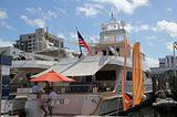 Kaytoo Yacht 30.56m