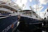 MitseaAH Yacht 2004