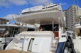 Skye Yacht 25.2m