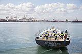Ammonite Yacht 31.41m