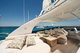 Lex Yacht 25.7m