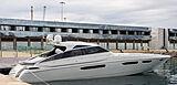 Katara II Yacht Baia