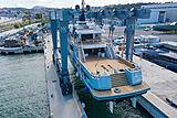 Aurelia  Yacht 39.37m