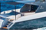 Attitude Yacht 25.5m