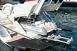 Attitude Yacht Otam