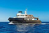 Indian  Yacht Hydro Tec S.r.l.
