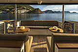 Indian  Yacht Italy