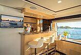 Phoenix Yacht - GT