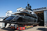 Olokun Yacht 2020