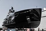 Olokun Yacht Francesco Paszkowski
