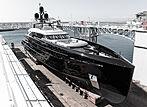 Olokun Yacht Motor yacht
