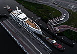 Totally Nuts Yacht 499 GT