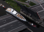 Totally Nuts Yacht Netherlands