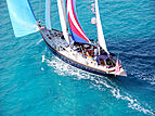 Hermie Louise Yacht - GT