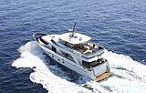 Mia Rocca IX Yacht 27.6m
