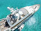 BG yacht anchored