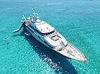 BG Yacht 515 GT