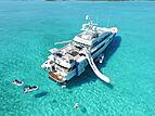 BG Yacht Netherlands