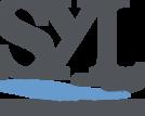 Superyacht Life foundation logo