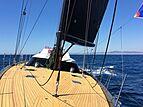 Guardian Angel Yacht 27.08m