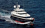 Contessina Yacht 2004