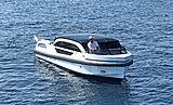 Wooden Boats WB27 Convertible tender