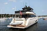Forever Young Yacht 23.77m