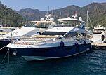 Desperado Yacht 25.2m