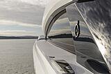 Compass Limousine Tender 10.0M exterior